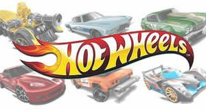 2019 HOT WHEELS WORLDWIDE VERSION BASIC FACTORY SEALED CASE - RELEASE F